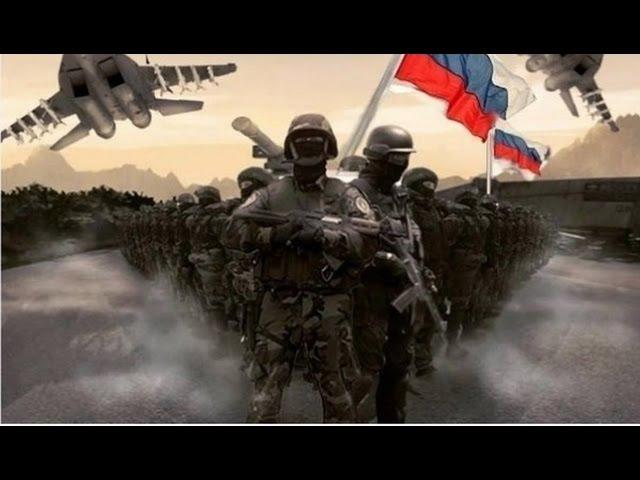 Такого еще НИКТО не видел Американцы В ШОКЕ Секретное оружие спецслужб Русская армия