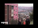 The Charlatans - Plastic Machinery (Official Video)