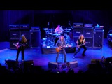 Y&ampT - MEANSTREAK from the 2013 Monsters of Rock Cruise