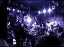 Amia Venera Landscape - Empire Live w/ Underoath @ New Age Rock Club (Italy).