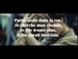 Louane - Avenir Clip Officiel &amp Paroles