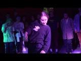 ID battle Hip-hop PRO 7 To Smoke ENZO (WIN) vs Скрипа
