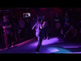 ID battle Hip-hop PRO 7 To Smoke Ани Закарян (WIN) vs Lil Banza