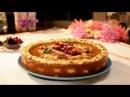 Секрет приготовления торта без выпечки