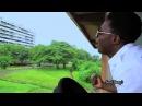 Relève toi Fria Petit Kandia Soul Bang's Konko Malela Ablaye Mbaye Jupiter Davibe