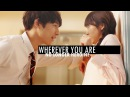 Heroine Shikkaku Wherever You Are