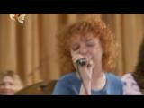 Зеленова снимает первый клип ранеток на песню