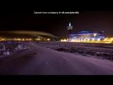 Город моего детства Якутск под музыку Анжелика Варум - Городок. Picrolla