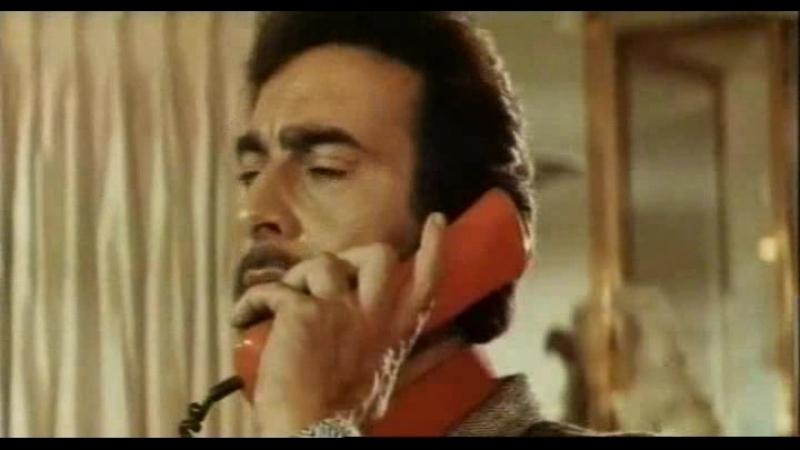 Жажда мести 1988 Индия Советский дубляж