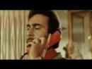 Жажда мести. (1988. Индия. Советский дубляж).