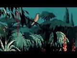 Лариса Мондрус  Сказочный остров.