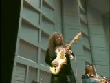 Yngwie J Malmsteen - Concerto Suite Live With The New Japan Philharmonic