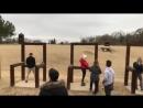 Обновление инстаграма Нина Добрев с друзьями в Новый Год В домике у озера в Кедровой бухте в Малакофф Техасе