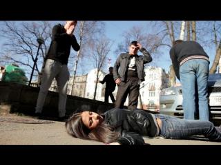 Лирика Клипы про любовь - Илья MZT - Мы любим и теряем