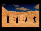 East 17 - Hold My Body Tight (Official Music Video)_New
