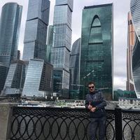 Владимир_166943124