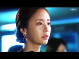 Клип на дораму Секрет_Тайная любовь _ Secret