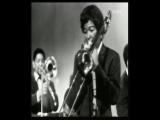 Quincy Jones - Live in 60