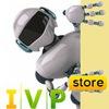 IVP store - гаджеты и аксессуары