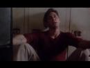 ◄Runaway Train(1985)Поезд-беглец* реж. Андрей Кончаловский