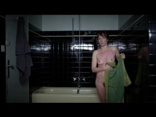 Julie anne roth - jamais jamais (2014)