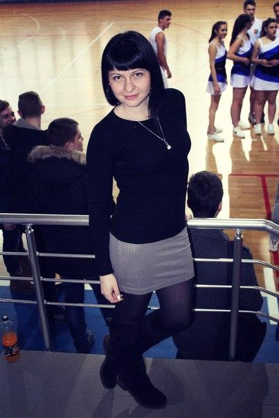Фото №456239077 со страницы Кати Вязовой