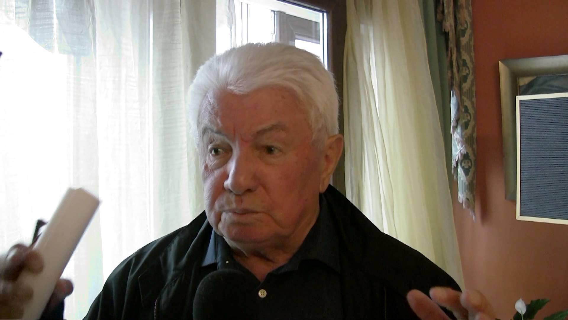 Владимир Войнович NWNrHyUQz8w