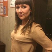 Ильвина Камартдинова