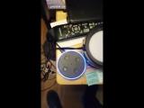 Связывается ли голосовой помощник Alexa от Amazon с ЦРУ