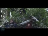 Охота на дикарей - Русский трейлер (2017)