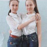 Оксана Панина