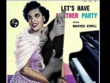 Winifred Atwell ---- Lets Have Another Party.