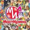 МастИрина - товары для рукоделия. Волгоград