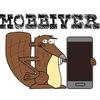 Mobbiver Mobbiver