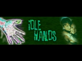 Рука-убийца Idle Hands (1999)