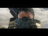 Halo 4 Music Video (Dubstep)Skorpion - Arrival (Rekoil Remix)