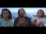 Wiz Khalifa Feat. Rico Love