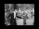 8. Flash dancing-The Nicholas Brothers and Cab Calloway-Jumpin Jive-Stormy Weather 1943