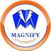 Магазин одежды MAGNIFY Калуга
