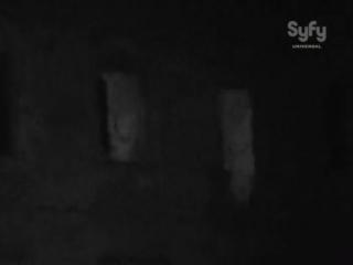 По следам призраков: Ep.14-Замок Дракулы
