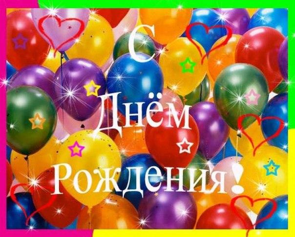 Фото №437381991 со страницы Иннульки Григорьевой