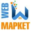 Веб Маркет - сантехника для дома и дачи