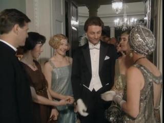 The House of Eliott S01E11 english