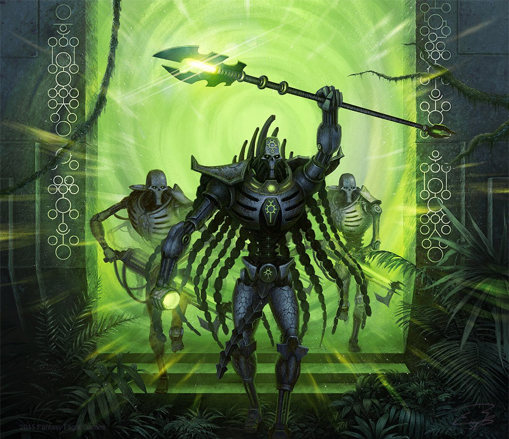 warhammer 40k daemons 8th pdf