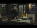 [BigBoss] Женщина с багажом  Woman With A Suitcase - 1016 (рус. саб)