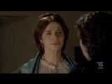 8_ Ястреб и голубка  Il falco e la colomba (2009) (перевод Rapunzel, субтитры Lady Blue Moon)