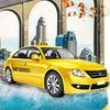 Стандарт такси: Заказ такси в Москве, трансфер.