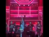 16.04.17 Dress code event @ LA - B.A.P 2017 WORLD TOUR 'PARTY BABY' U.S BOOM