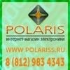 Интернет магазин Поларис