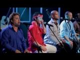 Кубинская народная песня